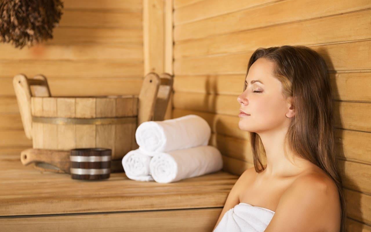 wellness entspannung hotel dorfer gro arl. Black Bedroom Furniture Sets. Home Design Ideas